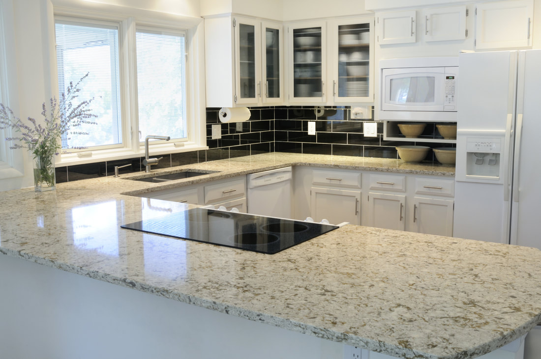 white types lover of with granite design counters idea different plans kitchen home to countertops throughout best colors top regard countertop for